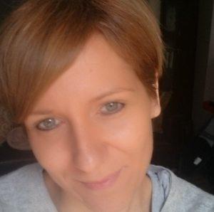 Magdalena Wojtowicz