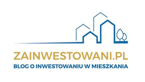 Zainwestowani - Blog o inwestowaniu w mieszkania