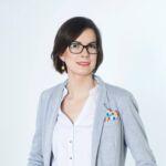 Katarzyna Gorzędowska 🏠